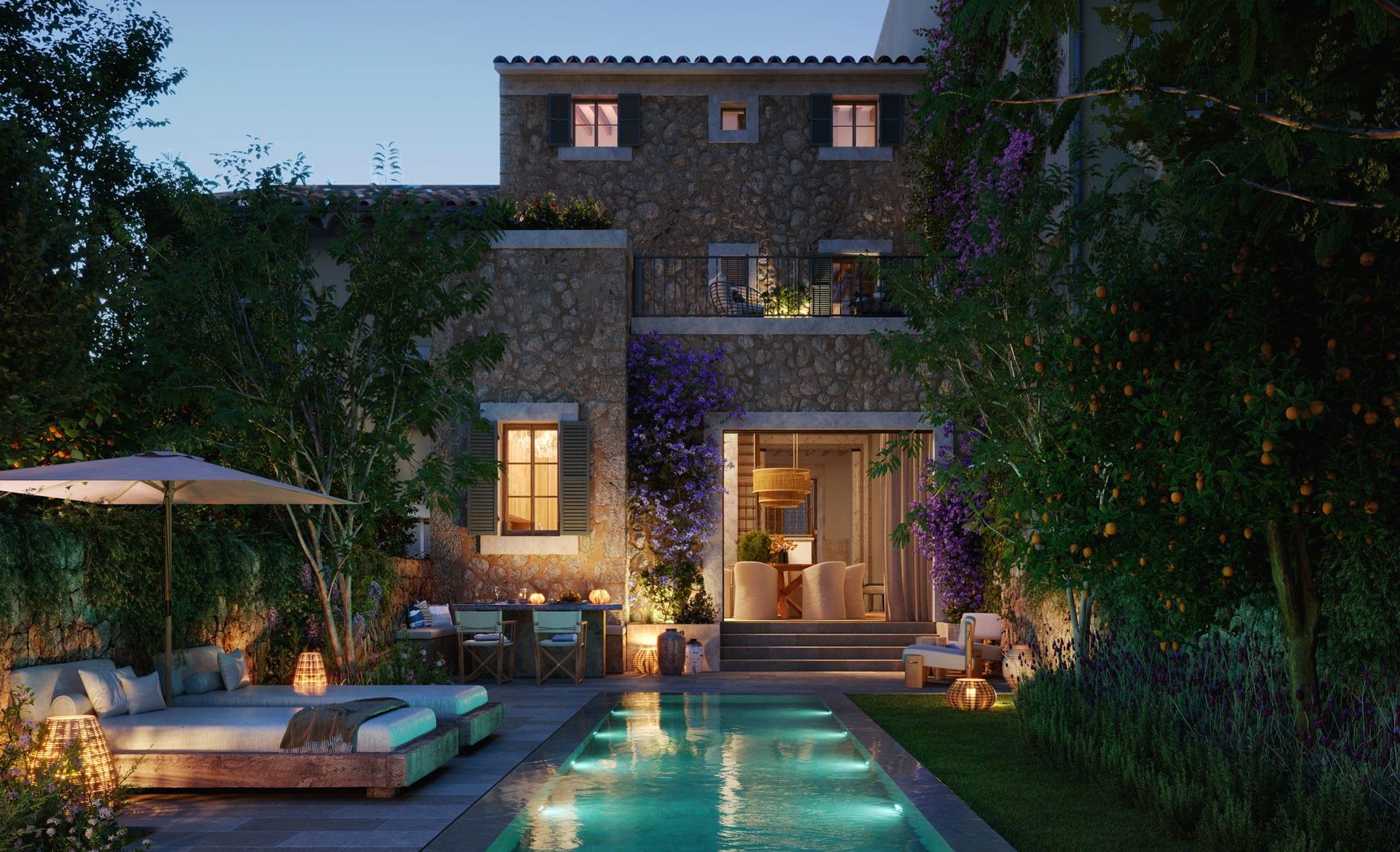 berrow-projects-luxury-property-img-6