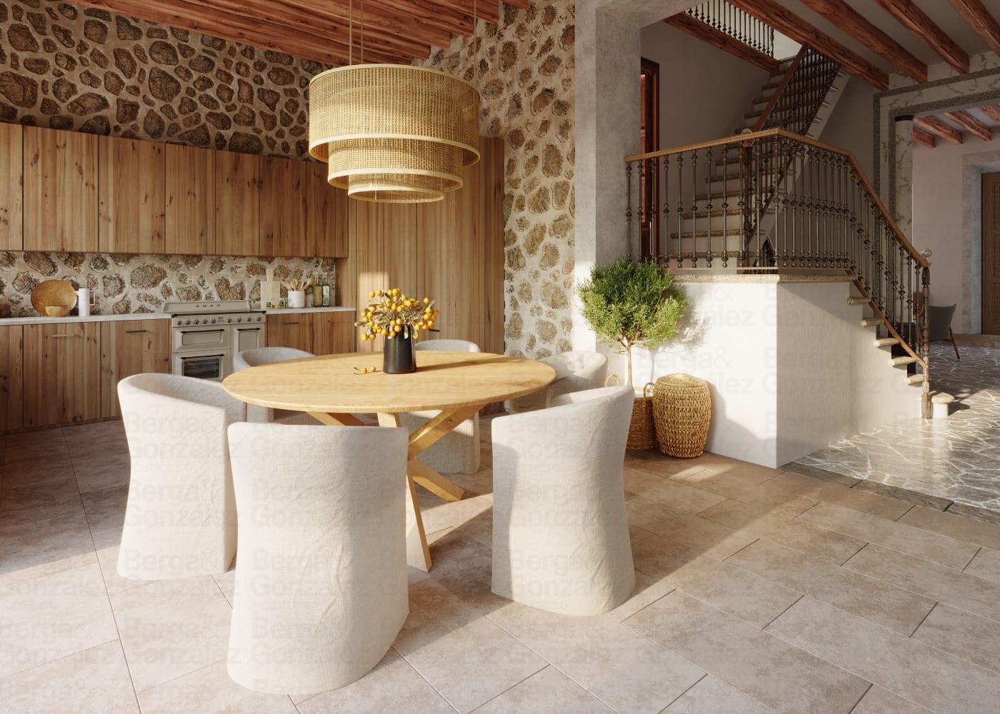 Casa-Mares-Property-Mallorca-Berrow-Projects-10-2