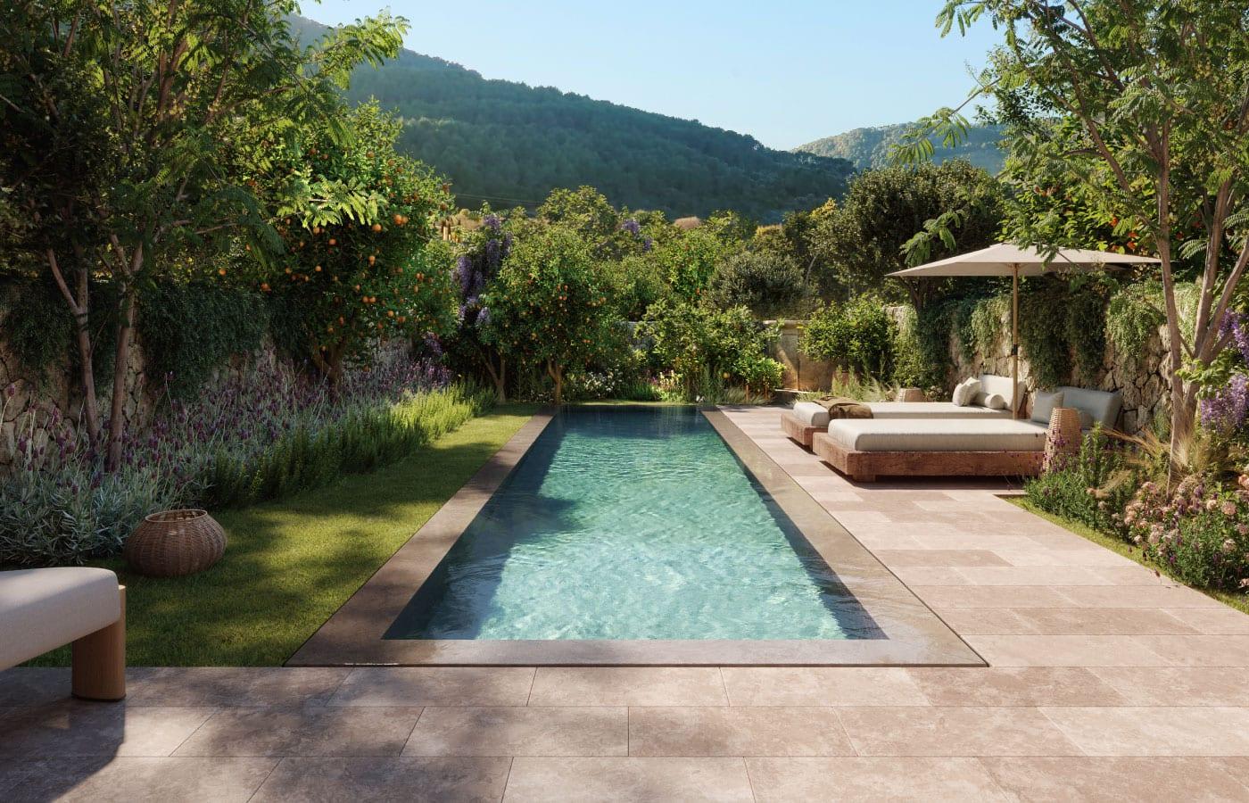 Casa Mares Property Mallorca Berrow Projects 8 1