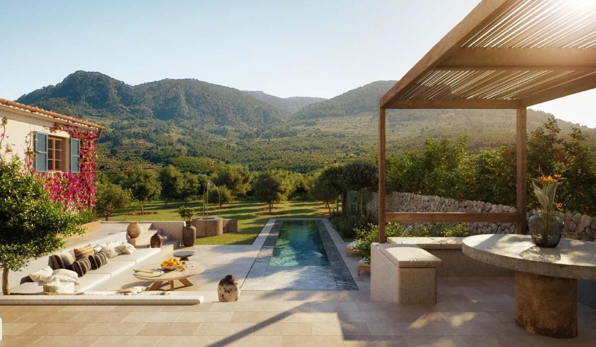 berrow projects luxury property img 1