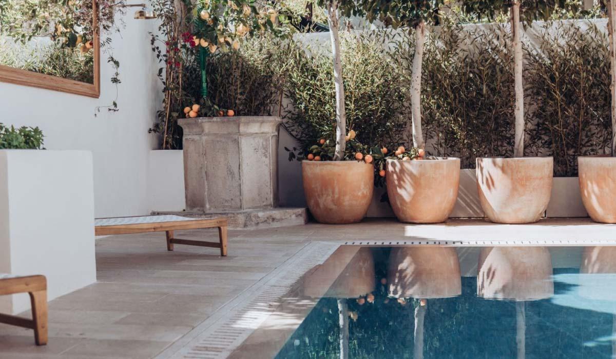 berrow projects luxury property img 2
