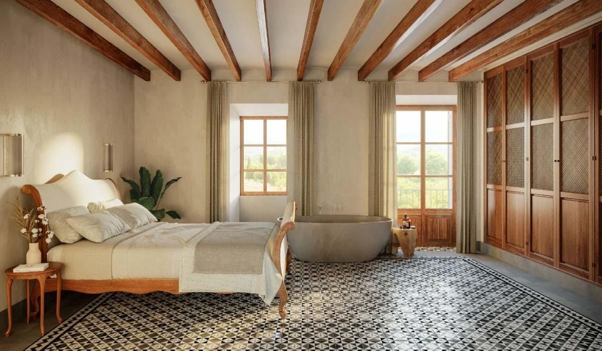 berrow projects luxury property img 3