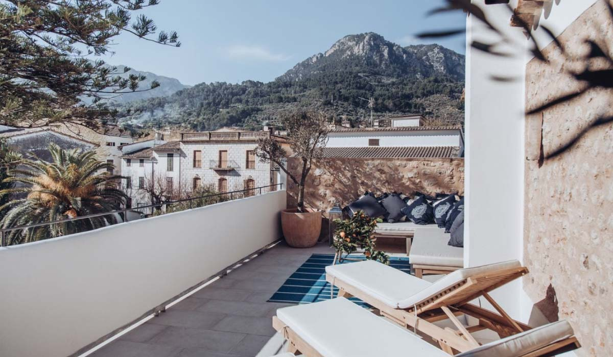 berrow projects luxury property img 4