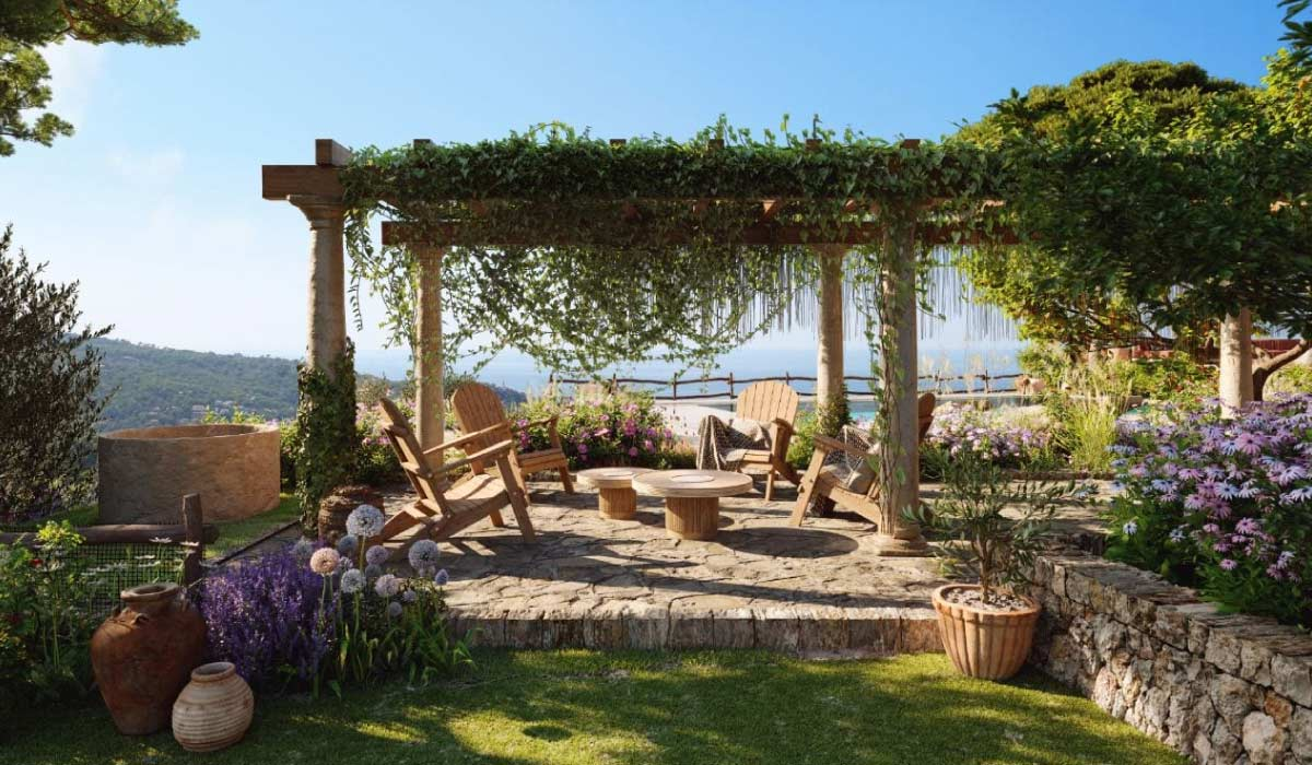 berrow projects luxury property img 5