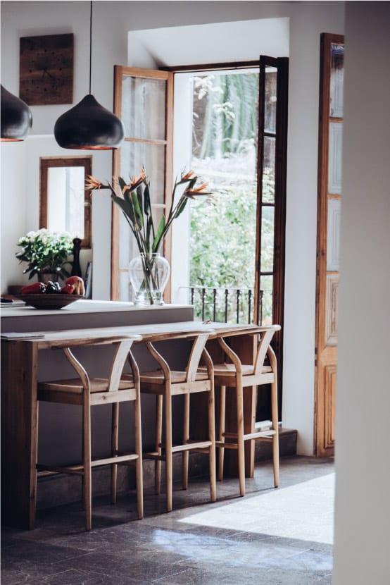 property partner interior 1
